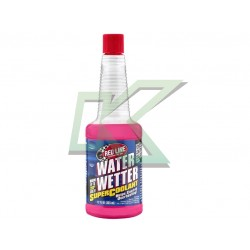 Super Coolant Red Line / Water Wetter 12oz (355ml)