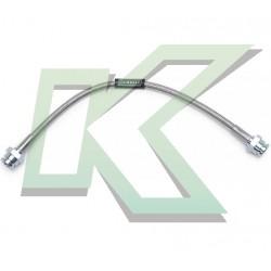 Flexible de acero línea de embrague Russell / EK Sohc