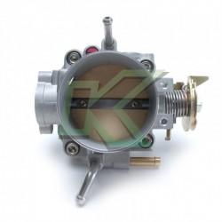 Mariposa de admision SKUNK2 - Alpha series 70mm - B / D / H series