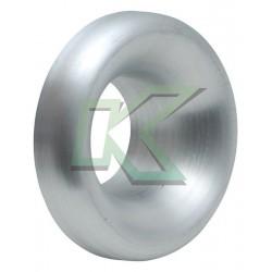 """Velocity Stack De Aluminio 3"""" - Vibrant"""