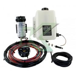 Kit de inyeccion adicional AEM / Agua-metanol