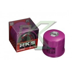 Filtro de aceite HKS Hybrid Sport / Nissan - Toyota