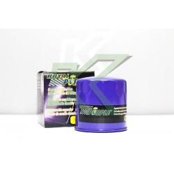 Filtro de aceite Royal Purple / Honda