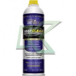 Aditivo Max-Clean / Royal Purple (591ml)