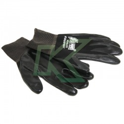 Guantes para mecánica Summit Racing/ Talla XL