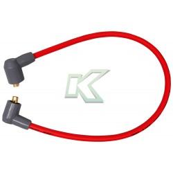 Cable Para Bobina Externa Msd 84049