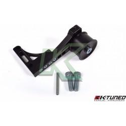 Tensor de correa de distribucion K-TUNED (negro) / Serie B