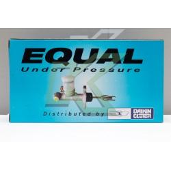 Bomba de embrague Equal / Honda Serie K 02-05