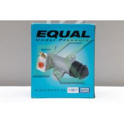 Honda Serie K / Esclavo de embrague Equal X