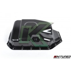 Carter K-Tuned / Honda serie K20 - K24