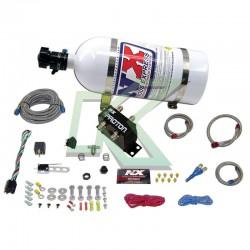 Kit de oxido Nitroso - NX Proton Plus / Monopunto