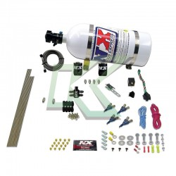 Kit de oxido Nitroso - NX NXL Direct Port Nitrous / Multi punto