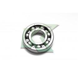 Rodamiento De Caja Original Honda (25x64x15) / Serie K20 (6ta)