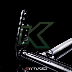Traction Bar K-Tuned - Pro Series / Civic - Crx 88-91