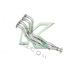 Multiple de escape 4-2-1 PLM  / Swap serie K