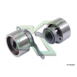 Rodamiento tensor serie D 92-00
