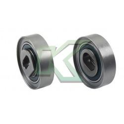 Rodamiento tensor de correa balanceadora /  H - F20b