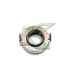 Rodamiento De Empuje Koyo / Serie B  Caja Hidraulica