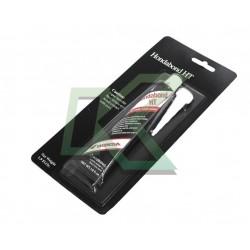 Silicona de alta temperatura - Hondabond HT
