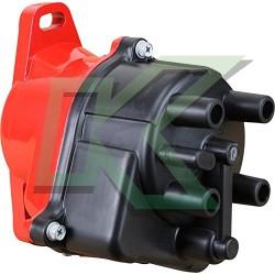 Honda  B16a / B18c / Dohc Vtec / Obd1 / B16a2 / Distribuidor De Encendido Df Aip