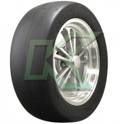 Drag Slicks M&H / Medida 8.0/23.0-13