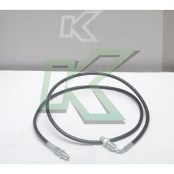 Flexible de acero línea de embrague Honda /  Serie B - Civic E Integra