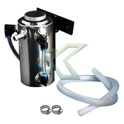 Canister de agua Weapon-R / Universal - 18 Fl.oz (1/2 Litros)