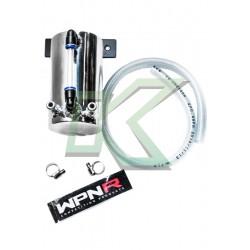 Canister de agua Weapon-R / Universal - 24 Fl.oz (3/4 Litros)