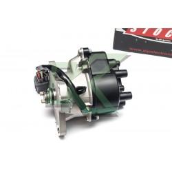 Honda Dohc Vtec / Obd2 / B18c / B16a2 / Distribuidor De Encendido Aip