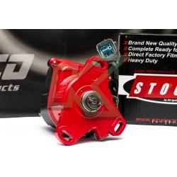 Honda OBD2 / B18C / B16A2 / Distribuidor De Encendido DF AIP / DOHC VTEC