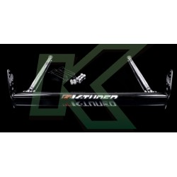 Traction Bar K-Tuned - Pro Series / Civic 92-00 - Integra 94-01