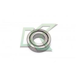 Rodamiento de caja NTN (25x52x15)