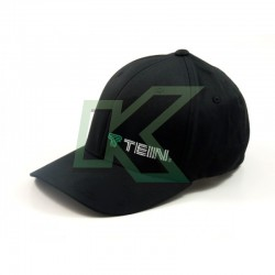 Gorro Original Tein - Flexfit / L-Xl