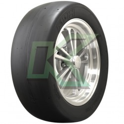 Drag Slicks M&H / Medida 7.5/23.0-15