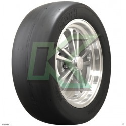 Drag Slicks M&H / Medida 8.0/22.0-13