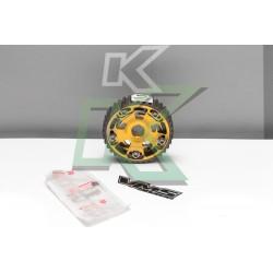 Polea Regulable VMS - Color Dorado / Serie D SOHC