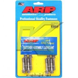 Pernos De Biela ARP - Para Biela Forjada 8mm / Arp2000 Pro Series