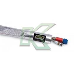 """Cinta térmica DEI para cables o cañerías 3/4""""X3FT"""