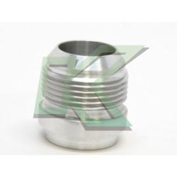 Bung De Aluminio 16an