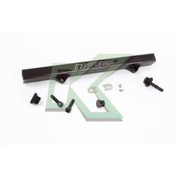 Riel De Inyeccion K-Tuned / Serie K - Dc5 - Rsx - Ep3