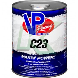 VP Racing C23 / +120 Octanos