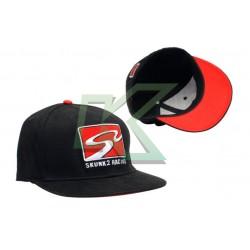 Gorro Skunk2 Race Track Logo / S- M