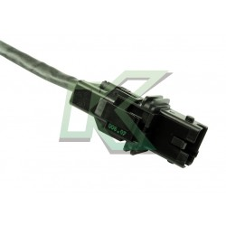 Sensor De Reemplazo Wideband Aem / Uego Bosch Lsu 4.2