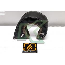 Cubre Turbo Blanket T3 - Thermal Zero / IgnÍfugo