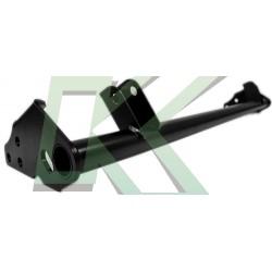 Traction Bar Innovative / Civic 92-00 - Integra 94-01