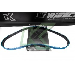 Mitsubishi - Correa De Distribucion Gates Racing 246