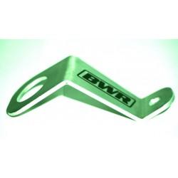Soporte radiador BWR - Civic EG / Verde