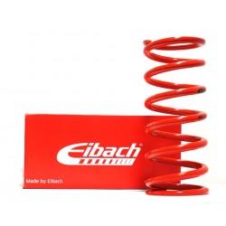 Espiral Eibach 8 X 2.5 X 200lbs/in - Universales