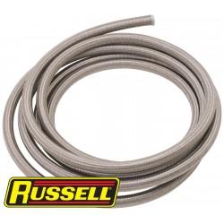 Manguera bencina RUSSELL Powerflex 15m / 3an
