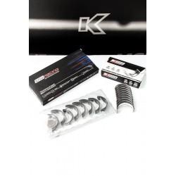 Metal De Bancada Honda Serie B - K Std / King Racing